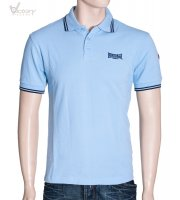 "Lonsdale London Slim Fit Poloshirt ""Loxley"""