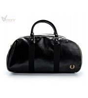"Fred Perry Tasche/Classic Grip Bag ""L2131"""