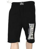"Lonsdale London Jersey Short ""Logo Jam"""