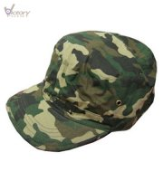 "Alpha Industries Cap ""Army"""