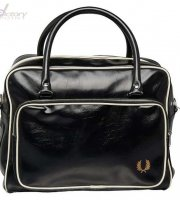 "Fred Perry Tasche/Classic Holdall ""L5252"""