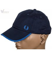 Fred Perry Cap HW5610