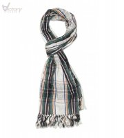 "Fred Perry Schal/Tartan Scarf ""C7212"""