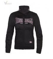 "Lonsdale London Tricot Fleece Jacket ""Ellie"""