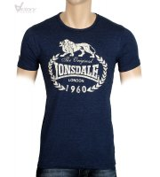 "Lonsdale London T-Shirt ""Ollie"""