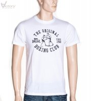 "Lonsdale London T-Shirt ""Boxing Club"""