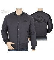 "Lonsdale London SF Zipper Jacket ""Lionsjacket"""