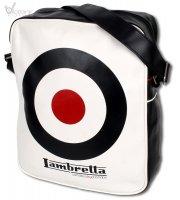 "Lambretta Tasche/Target Flight Bag ""LA 725"""