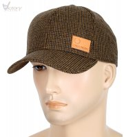 """Fred Perry Cap """"HW1603"""""""