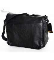 Ben Sherman Tasche/Messenger Bag (MH 00015)