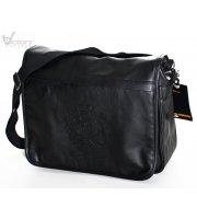 Ben Sherman Tasche/Messenger Bag (MH 00015)