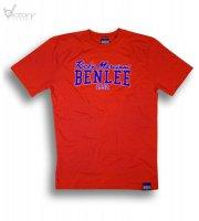 BenLee T-Shirt BLRM Classic