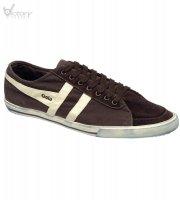 """Gola Schuhe/Sneaker """"Quota"""""""