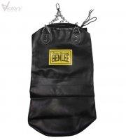 BenLee Boxing Bag Durable Vinyl, ungefüllt