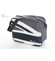 Ben Sherman Tasche/Messenger Bag (MH 00003)
