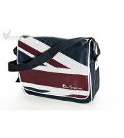 Ben Sherman Tasche/Messenger Bag (MH 00002)