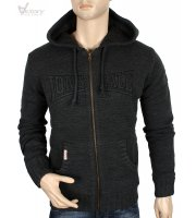 "Lonsdale London SF Kapuzensweatjacke ""Rodgers"""
