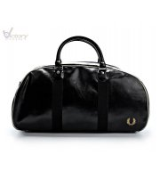 "Fred Perry Tasche/Classic Grip Bag ""L4124"""