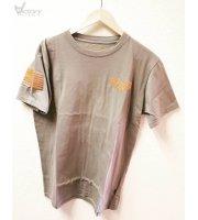 "Alpha Industries T-Shirt ""Eagle Force"""