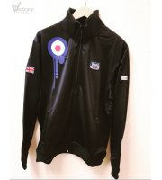 "Lonsdale London Trainingsjacke ""Howlett"""