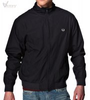 "Fred Perry Sailing Jacket ""J5244"""