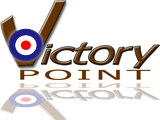 Victory Point Shop